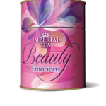 Beauty Emotions