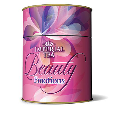 Beauty Emotions 50 g.