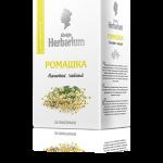 Чай «Ромашка» 20 пакетиков по 1,5 г. 20 шт. в гофрокоробе