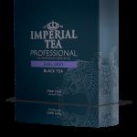 Черный чай Эрл Грей, «Imperial Tea Professional», 20 пакетиков, 12 шт.