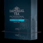 Черный чай тимьян (чабрец), «Imperial Tea Professional», 20 пакетиков, 12 шт.