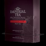 Чай «Земляничная поляна» 20 пакетиков по 4 г. 6 шт. в гофрокоробе
