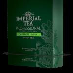 Чай «Японская липа» 20 пакетиков по 4 г. 6 шт. в гофрокоробе