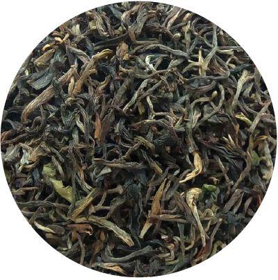 Чай в жестяной банке «Дарджилинг» 120 г., 12 шт. в гофрокоробе