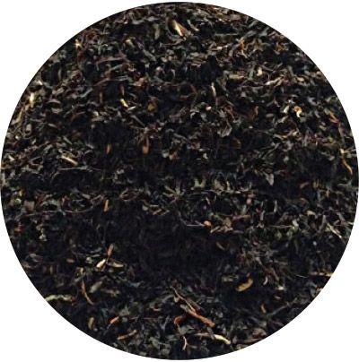 Черный цейлонский чай «Кунак» 25 пакетиков по 1,7 г. 18 шт. в гофрокоробе
