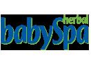 Herbal Baby Spa