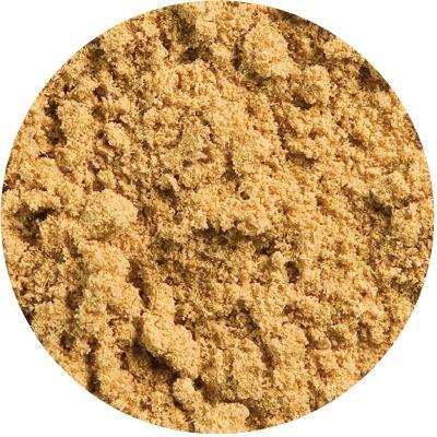 Иван-чай с имбирем, анисом и корицей 20 пакетиков по 1,2 г. 20 шт. в гофрокоробе