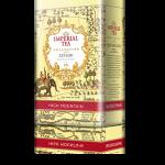 Чай в жестяной банке «Высокогорный» 150 г., 12 шт. в гофрокоробе