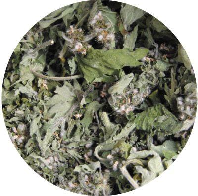 Травы для ванн «Сладкий сон» 100 г. 6 шт. в гофрокоробе
