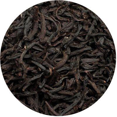 Черный чай особый 200 г. 19 шт. в гофрокоробе