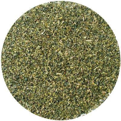 Зелёный чай «Кунак» 80 гр. 36 пач. в гофрокоробе