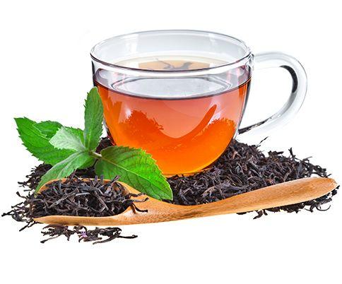 Продажа чая оптом и в розницу