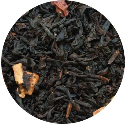 Чай «Фруктовый», 100 г., 56 шт. в гофрокоробе