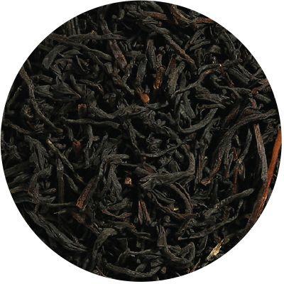 Чай «Кения», 25 пакетиков, 20 шт. в гофрокоробе