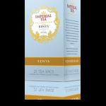 Черный чай кения «Imperial Tea Collection», 25 пакетиков, 20 шт.