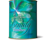 Чай Beauty Intellect 50 г.