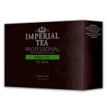Чай «Травяной» 20 пакетиков по 4 г. 6 шт. в гофрокоробе