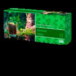«Таёжные травы» 25 пакетиков по 1,5 г. 32 шт. в гофрокоробе